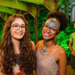 festival-concreto-2016-festa-de-encerramento-14976566