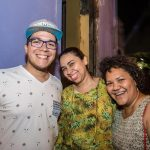 festival-concreto-2016-festa-de-encerramento-15000626