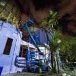 festival-concreto-2016-festa-de-encerramento-15003473
