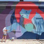 festival-concreto-2016-irene-lasivita-lets-go-praia-de-iracema-15000005