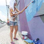 festival-concreto-2016-irene-lasivita-lets-go-praia-de-iracema-15032883
