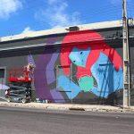 festival-concreto-2016-irene-lasivita-lets-go-praia-de-iracema-15094504