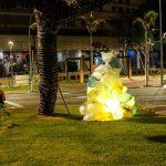 festival-concreto-2016-juliana-mota-intervencao-abundancia-praca-portugal-15000080