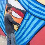 festival-concreto-2016-weybher-ferreira-15025225