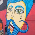 festival-concreto-2016-weybher-ferreira-15056312