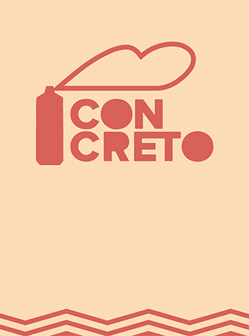 concreto7-box_2