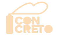 logo_concreto7-2020-menu